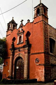 Guide to Mexico City-The Single Female Perspective