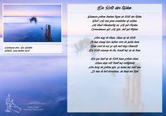 De Rots der tijden. Meer gedichten, quotes en kleurplaten op www.dichter-bij.nl