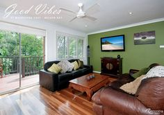 Moorooba Crescent, 37, Good Vibes   Nelson Bay, NSW   Accommodation