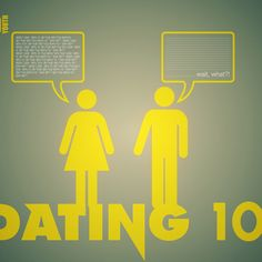 Free Online Dating In Saskatoon