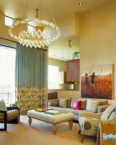 #wohnzimmer Wohnzimmer Im Viktorianischen Stil Einrichten #Wohnzimmer #im # Viktorianischen #Stil #einrichten | Wohnzimmer | Pinterest | Viktorianisch,  ...