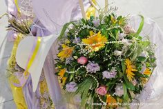 βαπτιση με θεμα καπελα Floral Wreath, Wreaths, Table Decorations, Furniture, Home Decor, Vintage, Floral Crown, Decoration Home, Door Wreaths