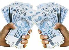 Como ganhar dinheiro?   Ganhar Dinheiro na Internet