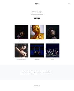 Website for theater Create Website, Theater, Wordpress, Writing, Beautiful, Theatres, Being A Writer, Teatro, Drama Theater