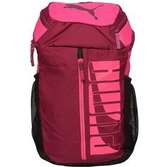 e4860ff1610 8 Best School bags images   Pumas, School bags, School tote