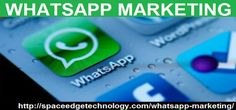 How to recuperate missing messages on whatsapp from iPhone directly? How to retrieve lost whatsapp messages from iPhone no backup? Read here to find iPhone lost whatsapp messages. Whatsapp Gold, Whatsapp Apps, Snapchat, Facebook, Iphone, Whatsapp Marketing, Tablet Android, Moda Masculina, Social Media
