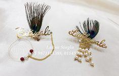 Wedding Brooches, Wedding Designs, Jewelry, Jewlery, Jewerly, Schmuck, Jewels, Jewelery, Wedding Pins