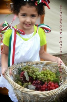 Festa photo gallery - ITALIAN FAMILY FESTA!