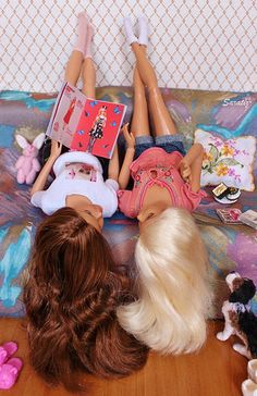 Alayna $27 99 Barbie Princess Doll and Regal Unicorn