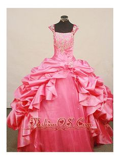 fashionable dress to wear to a ball.  But it's way over the budget.!!!!! 실시간카지노 SEXY77.COM실시간카지노