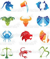 Horoscopes (Cidepix.com) Tags: blue red orange woman fish water sign set star bucket icons leo space lion cancer twin goat crab icon bull sagittarius scorpio scorpion scales future zodiac aquarius ram taurus month pisces horoscope vector gemini cosmos astrology virgo libra aries fortunetelling fortunetellers capricorn astrological cidepix