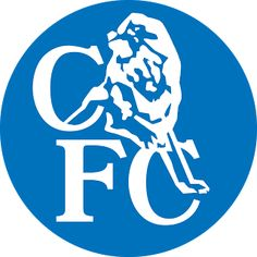 Chelsea fc logo download free soccer pinterest chelsea fc chelsea fc do you want to make money blogging relating to your most liked football staff voltagebd Gallery