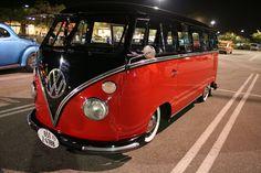 VW Dakota – it's not a Car, it's VW « Volkswagen Lovers Volkswagen Transporter, Volkswagen Bus, Vw T1, Vw Camper, Volkswagen Beetles, Campers, Vw Kombi Van, Kombi Home, Ferdinand Porsche
