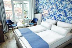 philipp schemel philippschemel auf pinterest. Black Bedroom Furniture Sets. Home Design Ideas