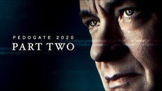PEDOGATE 2020 PT.2 - Tom Hanx (NEW INFO) Tom Hanks, Human Trafficking, Dead Man, Video Editing, Documentaries, Toms, Buddha, Hollywood, Videos