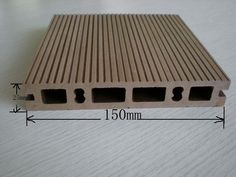 10x40 deck plan,insulated wooden composite decking in malaysia,deck calculator home depot,