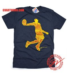 f1dd7cf4a5 Limited Edition Navy Blue Nothing is Given. Everything is Earned T shi