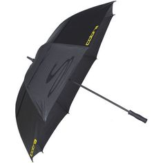 Cobra Golf Umbrella Cobra Golf, Golf Umbrella, Golf Accessories, Canopy, Sport, Image, Deporte, Sports, Canopies