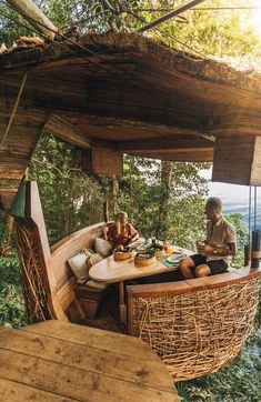 Breakfast view in Thailand. Lets get lost here 😍 Wow! Tag someone who needs a vacay asap 🏕 Photo by Breakfast view in Thailand. Lets get lost here 😍 Wow! Tag someone who needs a vacay asap 🏕 Photo by The League Collective Vacation Places, Dream Vacations, Vacation Ideas, Places To Travel, Travel Destinations, Holiday Destinations, Vacation Spots, Future Travel, Adventure Is Out There