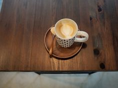 megane cafe, taipei