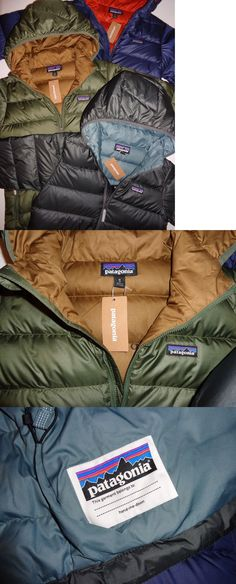 783f07e46d36 lower price with c06da 5349c baby gap baby boy snowsuit bunting ...