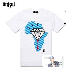 01/05/2014 Camiseta Ünkut (Diamond)