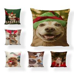 theuglychristmassweater
