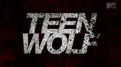 Watch: Teen Wolf - Season 3B - Opening Credits