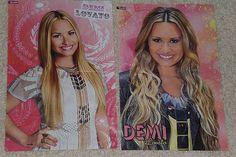 https://www.hood.de/i/demi-lovato-2-poster-blond-03-48196860.htm