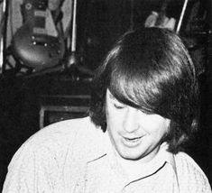 Brian Wilson, The Beach Boys, Surfs Up, Bands, Surfing, Band, Surf, Surfs, Music Bands
