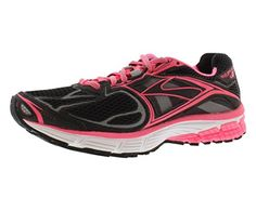 Brooks Ravenna 5 Narrow Running Womens Shoes Size 6 -- You can find more  details c6fe66e9e