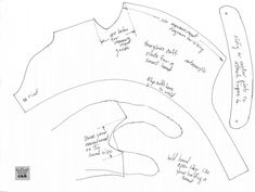 http://www.armourarchive.org/patterns/hourglass_gauntlet_cad/patterns/hourglass_metacarpal.jpg