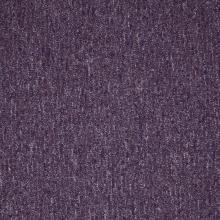 Paragon Workspace Loop Lavender Contract Carpet Tile 500 x 500