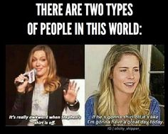 There are two types of people in this world. And I'm Katie Definitely katie. Superhero Shows, Superhero Memes, Arrow Cw, Team Arrow, Supergirl Dc, Supergirl And Flash, Arrow Memes, Arrow Funny, Arrow Flash