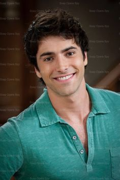 'Days of Our Lives' News: Freddie Smith Exits DOOL, Filmed Last Scenes as Sonny Two Weeks Ago