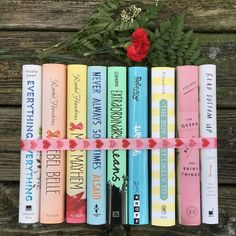 By tumblr  #tumblrbooks  #bookstagram