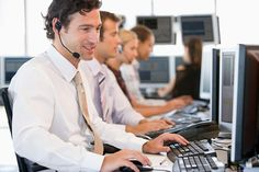 Timely customer service should always be a top priority for companies. However, acting swiftly without compromising quality, personalized customer service can indeed be a challenge. First contact resolution, or FCR, is an important metric for many contact centers as it indicates just how successfully customer cases are being resolved in a single interaction. Here are six tips for achieving FCR and delighting your customers in the process.