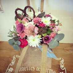 Mother's Day  Sunday 6th March 2016  We are now taking Mother's Day orders at The Daisy Chain  Please order with us as soon as possible to guarantee one of our beautiful bouquets. You can either ring us on 01509 767860 or message us on Facebook to place your order.  Flowers will be available in the shop to take home to your loved one but possibly not the amount/arrangement/bouquet you want.  Please order now to avoid disappointment.   #thedaisychainsileby #thedaisychainflorist #sileby…