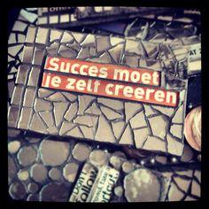 Mosaic Affairs @ Amsterdam