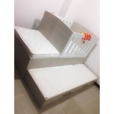 Ideas Para, Bb, Design Ideas, Instagram Posts, Toys, Quartos, Cribs For Babies, Toy Rooms, Baby Cot Bed