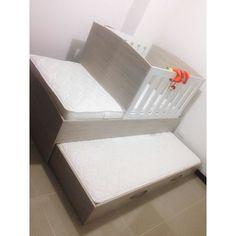Alcoba para los más importantes de la casa !!! .  Una buena noche es el mejor comienzo para un gran día !. @coar_t  @coar_t  @coar_t . Info : 3016664661.  #medellin #sleep #comodidad #mobiliario #bed #bedroom #camas #camacuna #kidsroom #kids #niñosfelices #niñosconestilo #habitación #diseño #decoracion #diseñodeinteriores #home #hogar #homedesign #camacorral #baby #lovemyjob #materializamostusideas by coar_t http://discoverdmci.com
