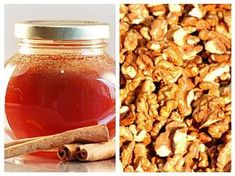 Natural Health Remedies, The Cure, Honey, Healing, Jar, Breakfast, Beekeeping, Apothecary, Floral