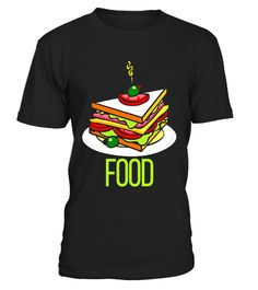 T shirt  1st 100 Words Food T-Shirt Baby Read Colors Eat Sandwich  fashion trend 2018 #tshirtdesign, #tshirtformen, #tshirtforwoment