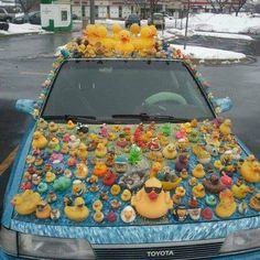 If you like ducks.. then you might love this car! Haha  #inlove #rubberduck #irubmyduckie #bigteazetoys #sextoys #love #ducks #duck #paris #amsterdam #berlin #losangeles #holywood #barcelona #london #badeente #badeend #lelo #funfactory #wevibe #bdsm #bondage #duckshop #duckstore #vibrator #sextoy by bigteazetoys