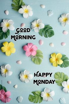 Monday Morning Quotes, Good Morning Happy Friday, Good Morning Friends Quotes, Good Morning Texts, Morning Greetings Quotes, Good Morning Wishes, Weekend Quotes, Morning Gif, Morning Coffee