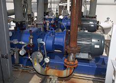Sump Pump Repairs Company New York City Manhattan NYC