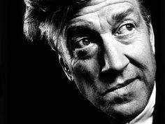 David Lynch - Defines Weird