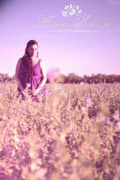 AngelaSlatenPhotography