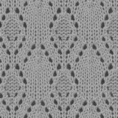 21patterns patronen ajour steken breien breisteken symbolen knitting stitches lace knitstitch symbols