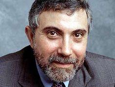 Nobel 2008 - Krugman, Paul R., (1953- ). ¡Acabad ya con esta crisis! (2012).